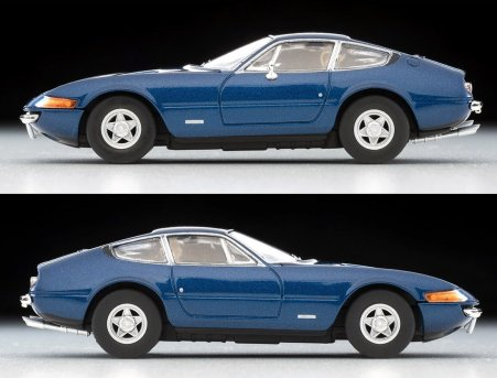 Tomica-Limited-Vintage-Ferrari-365-GT-B4-006
