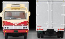 Tomica-Limited-Vintage-Neo-Hino-Ranger-KL545-Panel-Van-006