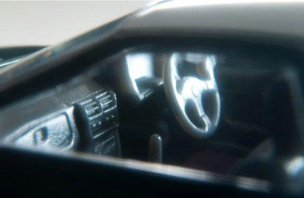 Tomica-Limited-Vintage-Neo-Mazda-Savanna-RX-7-Winning-Limited-green-004