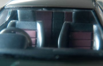 Tomica-Limited-Vintage-Neo-Mazda-Savanna-RX-7-Winning-Limited-green-006