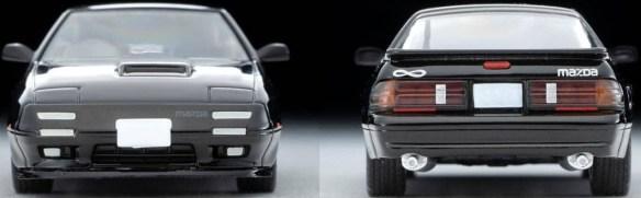 Tomica-Limited-Vintage-Neo-Mazda-Savanna-RX-7-efini-black-007