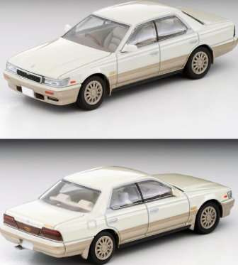 Tomica-Limited-Vintage-Neo-Nissan-Laurel-Medalist-Club-L-005