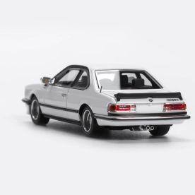 YM-Model-BMW-635-CSi-Blanche-001