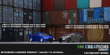 BM-Creations-Mitsubishi-Lancer-Evolution-X-001