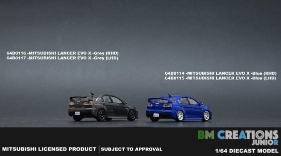 BM-Creations-Mitsubishi-Lancer-Evolution-X-005