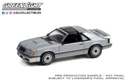 GreenLight-Collectibles-Muscle-Series-26-1982-Ford-Mustang-GT