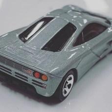 Hot-Wheels-Mainline-McLaren-F1-002
