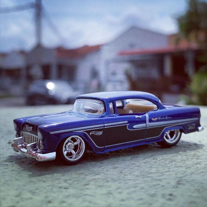 Hot-Wheels-Mainline-Super-Treasure-Hunt-2021-55-Chevy-001