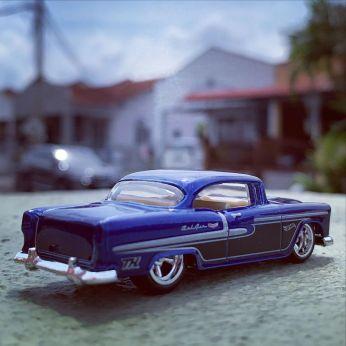 Hot-Wheels-Mainline-Super-Treasure-Hunt-2021-55-Chevy-003