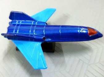 Hot-Wheels-Mainline-X-Jet-003