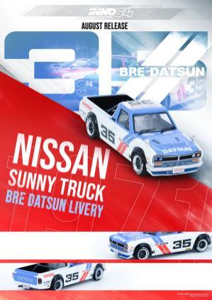Inno64-Nissan-Sunny-Truck-Hakotora-BRE-Datsun-002