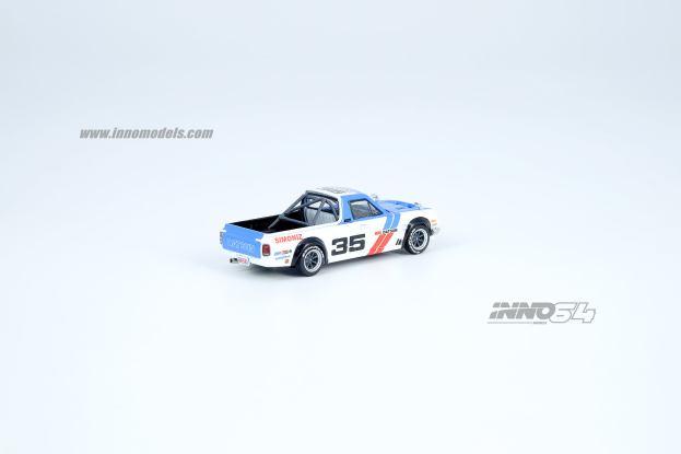 Inno64-Nissan-Sunny-Truck-Hakotora-BRE-Datsun-006
