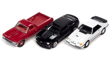 Johnny-Lightning-2021-2012-Chevy-Camaro-ZL1-Convertible