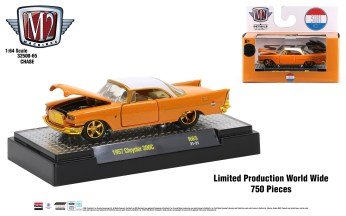 M2-Machines-Auto-Thentics-release-65-1957-Chrysler-300-C-Chase