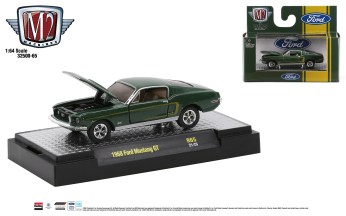 M2-Machines-Auto-Thentics-release-65-1968-Ford-Mustang-GT