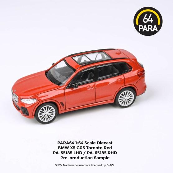 Para64-BMW-X5-Toronto-red-001
