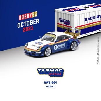 Tarmac-Works-RWB-964-Waikato