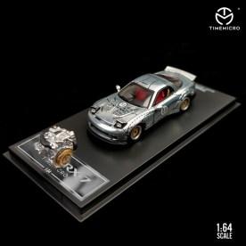 Time-Micro-Mazda-RX-7-Rocket-Bunny-003