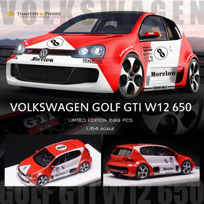 Timothy-and-Pierre-Volkswagen-Golf-GTI-W12-650-Concept-Marlboro
