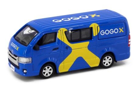 Tiny-Toyota-HiAce-Gogox-002