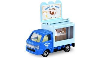 Tomica-Fodd-Truck-Bundle-2021-Suzuki-Carry-Ice-Cream-002