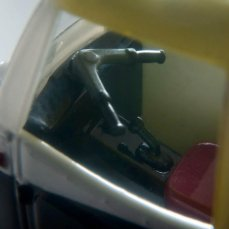 Tomica-Limited-Vintage-Neo-Daihatsu-Midget-Patrol-Car-007