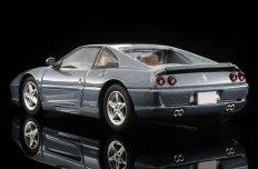 Tomica-Limited-Vintage-Neo-Ferrari-F355-Berlinetta-003