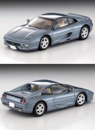 Tomica-Limited-Vintage-Neo-Ferrari-F355-Berlinetta-005