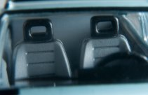 Tomica-Limited-Vintage-Neo-Fiat-Panda-1000CL-bleu-clair-005