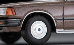 Tomica-Limited-Vintage-Neo-Nissan-Gloria-V20-Turbo-SGL-Marron-004
