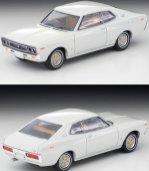 Tomica-Limited-Vintage-Neo-Nissan-Laurel-Hardtop-2000SGX-Blanc-002
