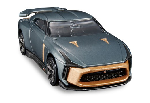 Tomica-Premium-Nissan-GT-R50-By-Italdesign-003
