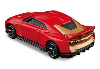 Tomica-Premium-Nissan-GT-R50-By-Italdesign-005