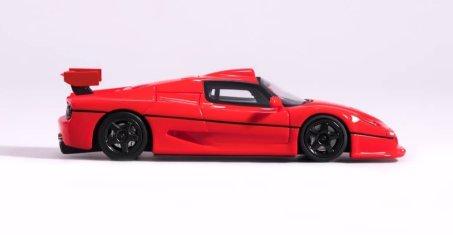 YM-Model-X-Auto-bran-Ferrari-F50-GT-002