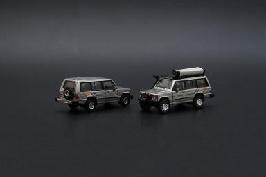 BM-Creations-Mitsubishi-Pajero-MK1-006