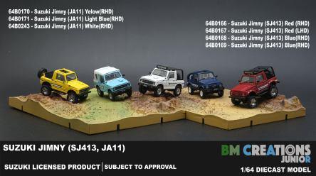 BM-Creations-Suzuki-Jimny-001