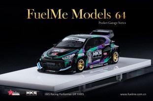 Fuel-Me-Models-HKS-GR-Yaris-002