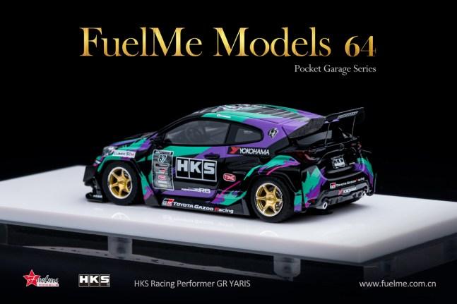 Fuel-Me-Models-HKS-GR-Yaris-004