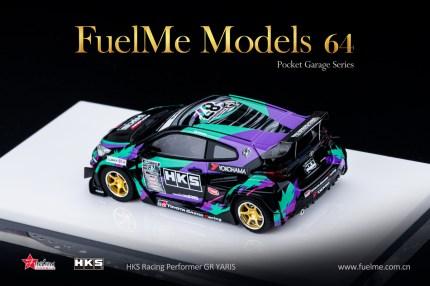 Fuel-Me-Models-HKS-GR-Yaris-008