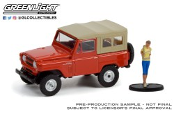 GreenLight-Collectibles-The-Hobby-Shop-12-1975-Nissan-Patrol