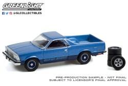 GreenLight-Collectibles-The-Hobby-Shop-12-1980-Chevrolet-El-Camino-Super-Sport