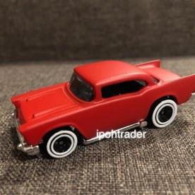 Hot-Wheels-2022-Chevy-57