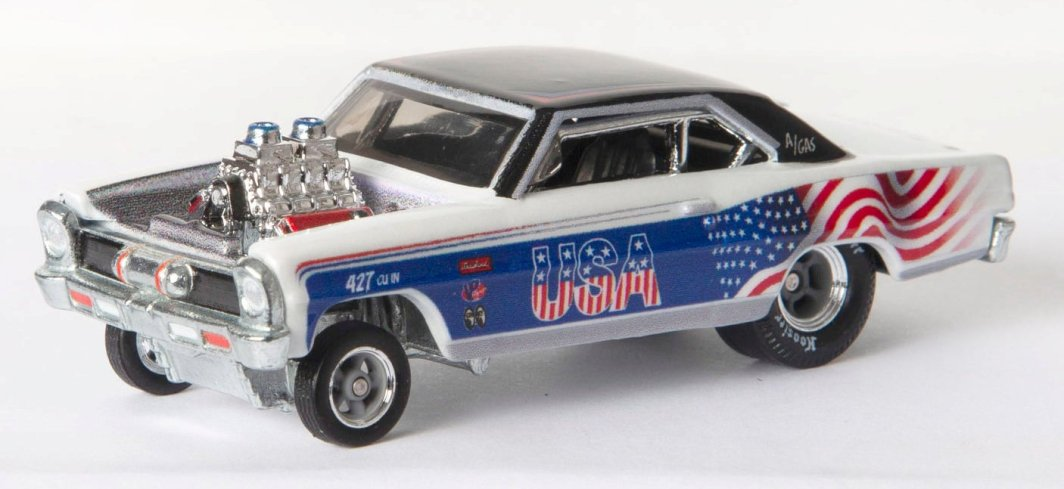 Hot-Wheels-35th-Annual-Hot-Wheels-Collectors-66-Super-Nova-001