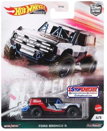 Hot-Wheels-Car-Culture-Hyper-Haulers-Ford-Bronco-R