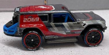 Hot-Wheels-ID-Ford-Bronco-R-Baja-Racer-005