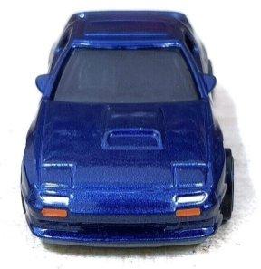Hot-Wheels-Mainline-2021-89-Mazda-Savanna-RX-7-FC3S-003