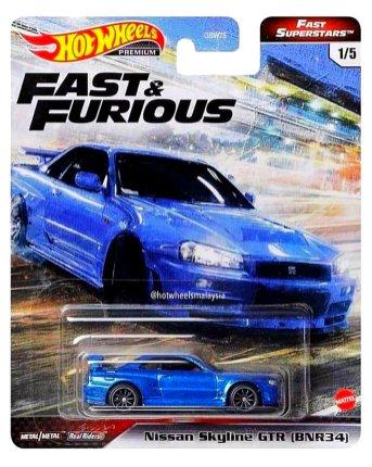 Hot-Wheels-Premium-Fast-And-Furious-Fast-Superstars-Nissan-Skyline-GTR-004