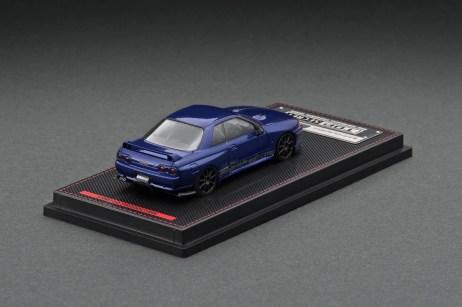 Ignition-Model-Top-Secret-GT-R-VR32-Blue-Metallic-002