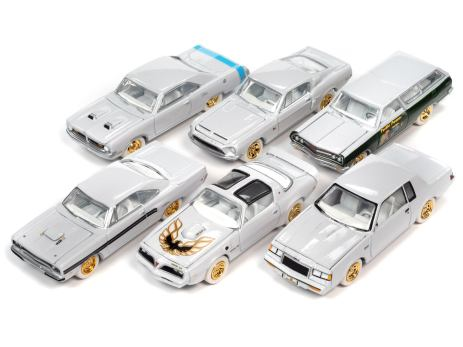 Johnny-Lightning-Muscle-Cars-USA-2021-Release-3-003
