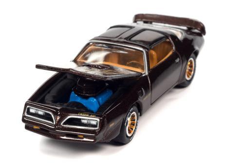 Johnny-Lightning-Muscle-Cars-USA-2021-Release-3-77-Pontiac-Firebird-TA